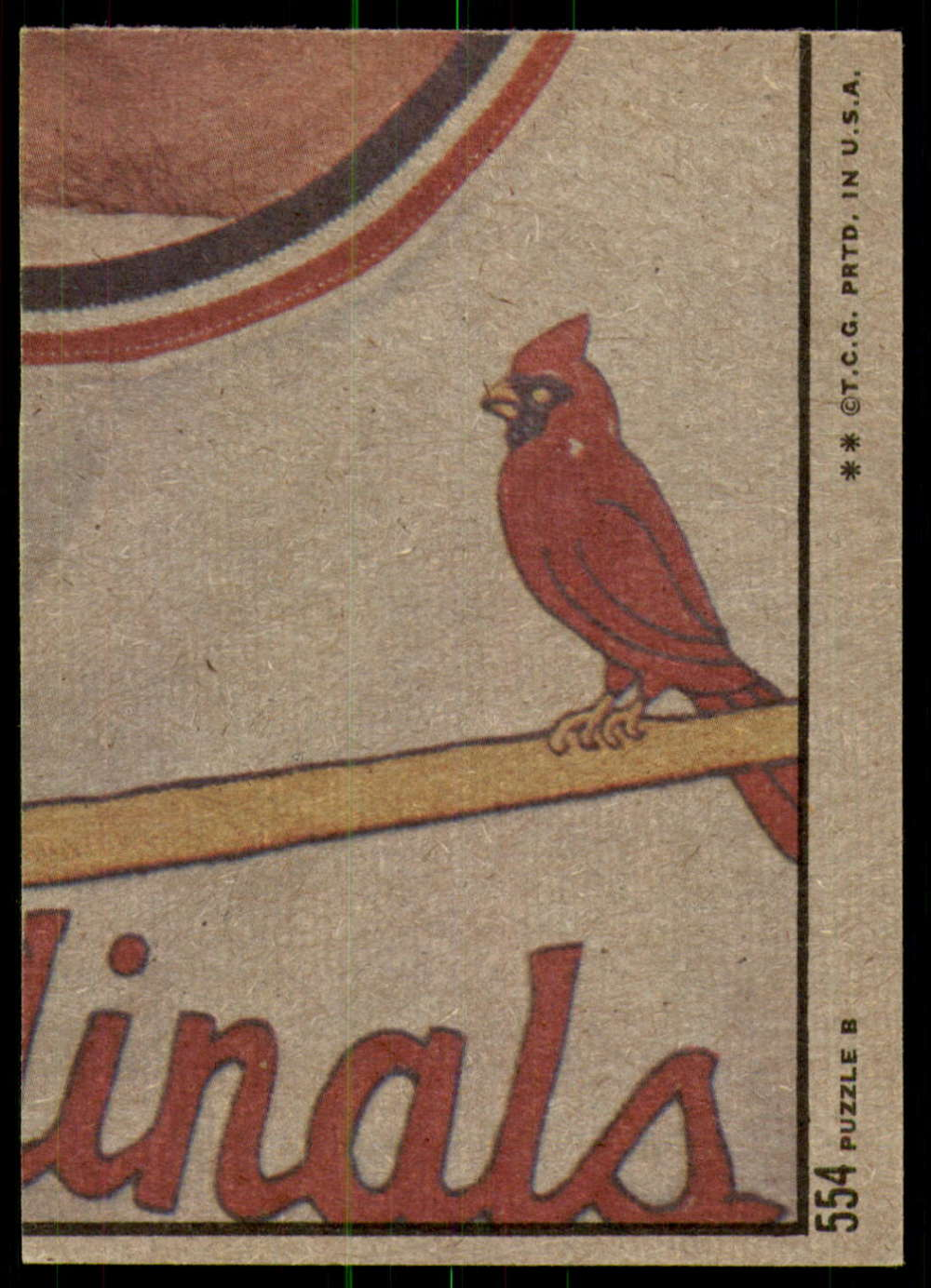 1972-Topps-Baseball-Set-497-787-Pick-Your-Card-Each-Card-Scanned-Front-amp-Back thumbnail 107