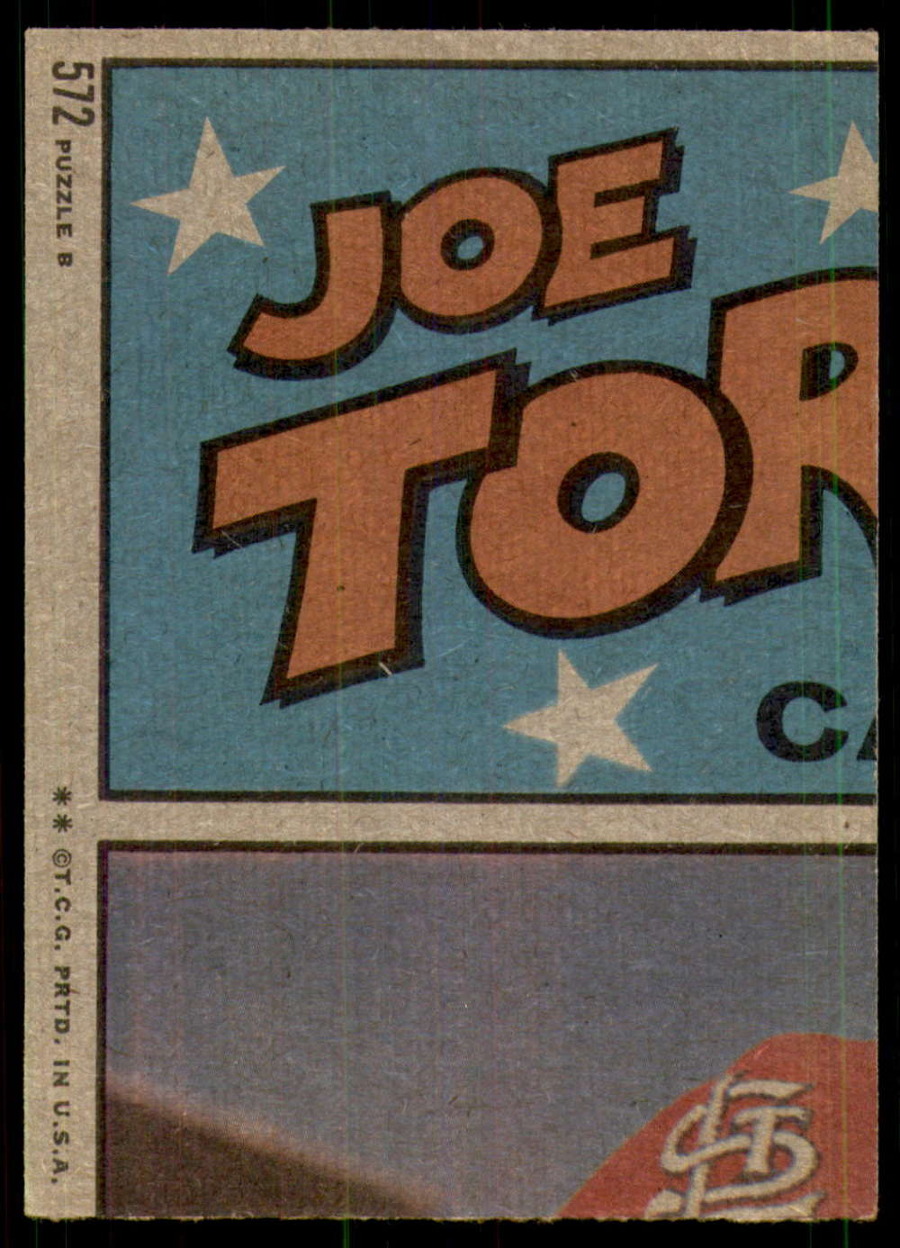 1972-Topps-Baseball-Set-497-787-Pick-Your-Card-Each-Card-Scanned-Front-amp-Back thumbnail 145