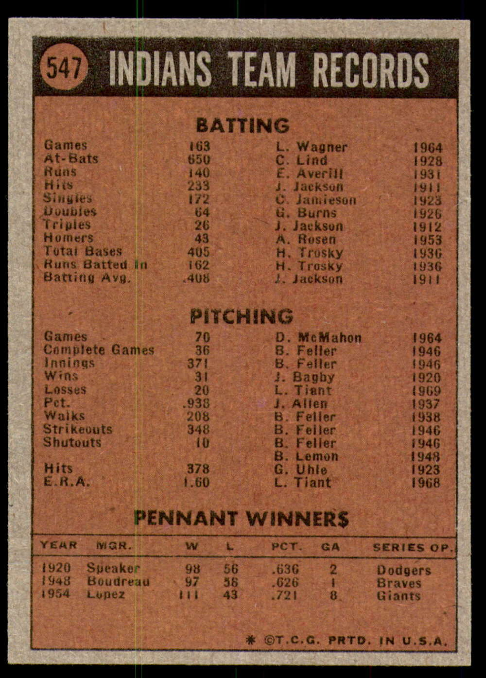 1972-Topps-Baseball-Set-497-787-Pick-Your-Card-Each-Card-Scanned-Front-amp-Back thumbnail 85