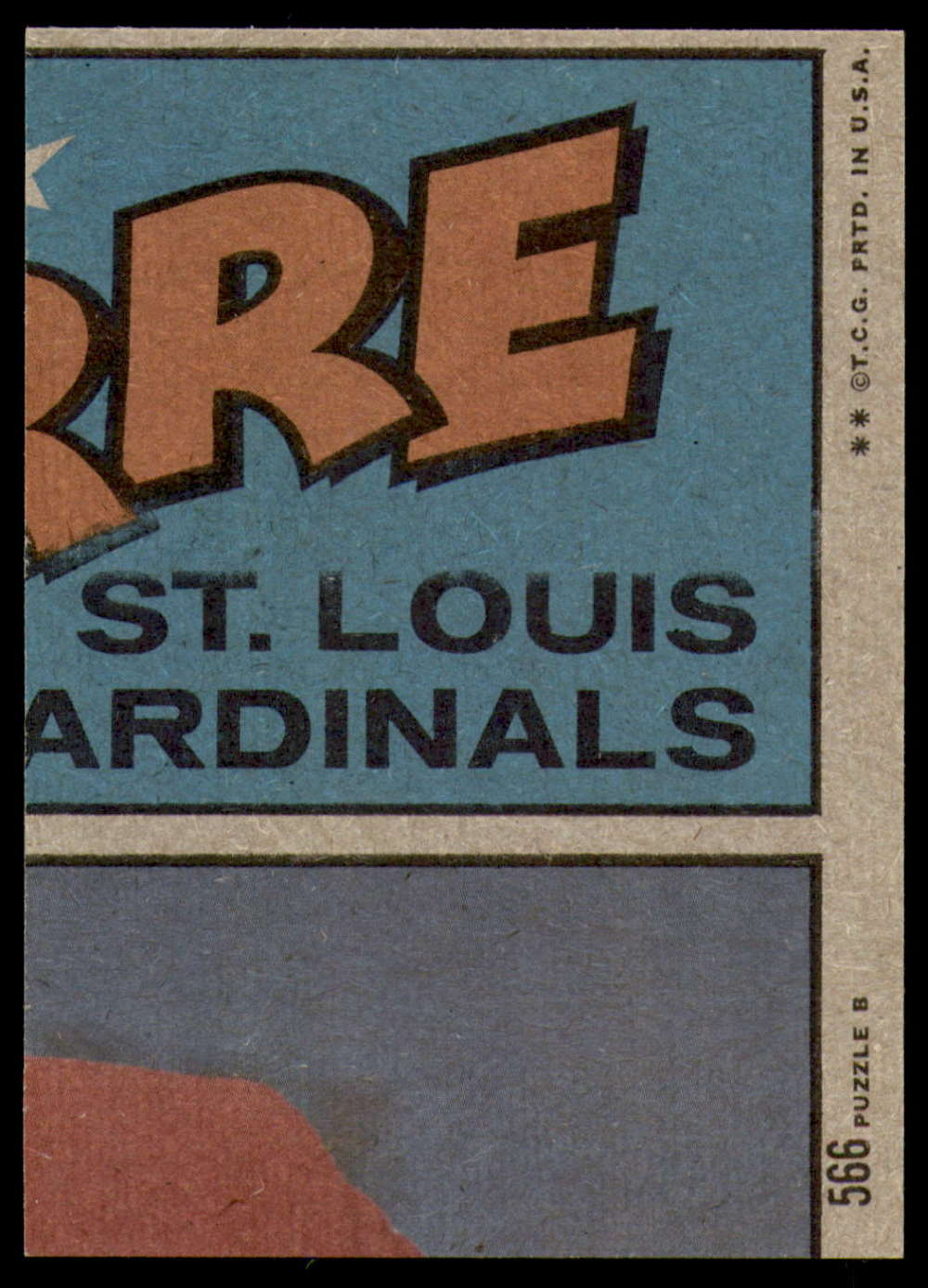 1972-Topps-Baseball-Set-497-787-Pick-Your-Card-Each-Card-Scanned-Front-amp-Back thumbnail 135
